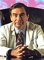 Professor Charles O'Brien