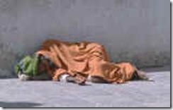 beggar_nepal_small