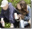 under age drinking