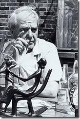 Henry Moore 1966 PA uid 1007177