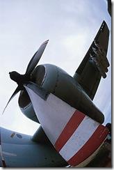 Airplane propeller uid 1171535