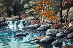small-waterfall-into-stream-an-1.jpg