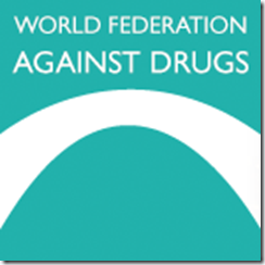 worldfederationagainstdrugs