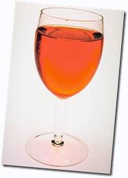 Beverages 102