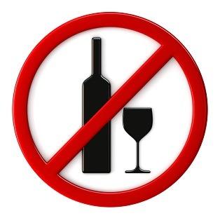 alcohol | Alcohol Self-Help News